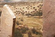 Visita guiada Prehistoria Iverem