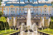 Viaje cultural a San Petersburgo