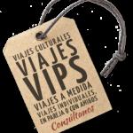 sala-vip-viajes-medida