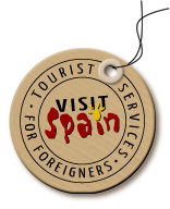 visit-spain-with-iverem