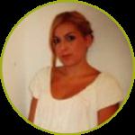 Guía Ingrid Pérez