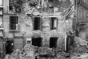 Viajes Iverem Ecos de una ciudad en guerra