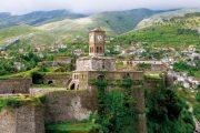 Gjirokaster - Viaje arqueológico a Albania