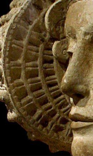 protohistoria