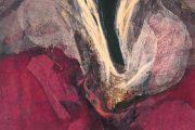 Viaje Cuenca arte abstracto