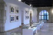 Viaje Cuenca arte