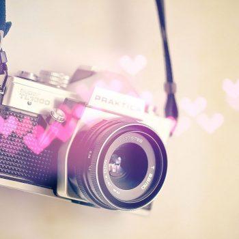 fotografo-profesional-durante-viaje