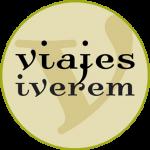 logotipo-guia-iverem