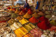 Viaje Iverem Marruecos ciudades imperiales