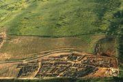 Cerro de las Cabezas - Viaje arqueológico Iverem