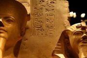 Museo egipcio de Turín - Viaje cultural