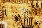 Museo egipcio de Turín - Viajes Iverem