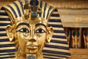 Viaje Iverem Museo egipcio de Turín