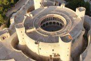 Castillo de Bellver - Viajes Iverem