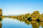 Parque Natural de S´Albufera - Viajes Iverem
