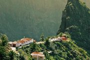 Viaje a Tenerife - Viajes Iverem